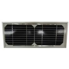 Heissner Solarpanel ST200 (ET10-ST202)