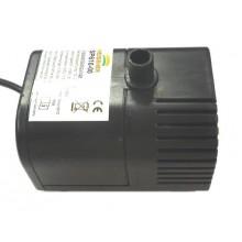 Heissner Pumpe (ET20-SP610)