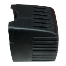 Heissner Einlaufsieb HSP1600-00, Seriennummer B (ET10-HS16A)