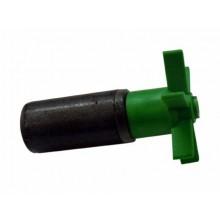 Heissner Flügelrad (inkl. Magnet)   P1200, P1100 (bis 10/2006) (ZP1200-00)