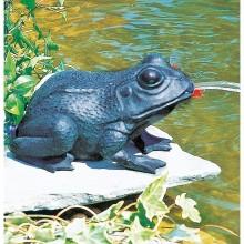 "Heissner Teichspeier ""Frosch"" 003245-00"