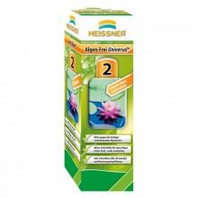 Heissner Algen-Frei Universal