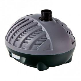 Heissner Smartline ECO Wasserspielpumpe 1000 l/h