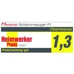 Heissner Heimwerker-Test 2014 F1-00