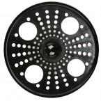 Heissner Filtersieb FPU7500 (ET10-F750B)