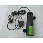UV-Klärer 9 Watt