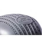 Heissner Aqua Craft SMARTLINE eco HFP3500-00 Schmutzdurchlass bis 4 mm Korngröße