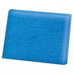 Heissner Ersatzfiltermatten für Boxfilter (2 Stück) (ZF831-00)