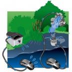 Illu Anwendung Heissner Aqua Craft PREMIUM eco