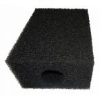 Heissner Filterschwamm fein FPU4000 (ET10-F3457)