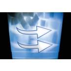 Heissner Druckfilter-Set FPU10000-00 Anwendung Filterung