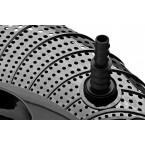 Heissner Aqua Craft PREMIUM eco P5100E-00 robustes Gehäuse für längere Lebensdauer