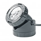 Heissner SMARTLINE Unterwasser LED-Spot U120-T