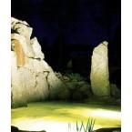 Heissner SMARTLINE Unterwasser LED-Spot U120-T Teichbeleuchtung