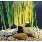 Heissner SMARTLINE Unterwasser LED-Spot U120-T Unterwasser