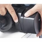 Heissner UVC-Teichklärer eco 36 Watt F436E-00 Sicherheitsschalter