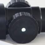 Heissner UVC-Teichklärer eco 36 Watt F436E-00 UVC-Funktionskontrolle