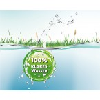 Illu 100% Klarwasser Teichpflege