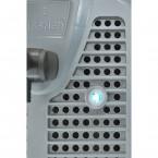 All-in-One Unterwasserfilter-Set UVC-Funktionskontrolle