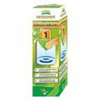 Heissner Teichwasser-Aufbereiter TZ711-00 - TZ731-00
