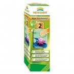 Heissner Algen-Frei Universal TZ714-00 - TZ726-00