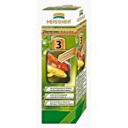 Heissner Algenstopp - Phosphat-Binder TZ715-00 - TZ725-00