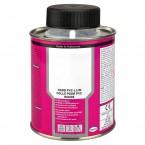 Heissner Tangit AllPressure PVC-Kleber (250 ml) Z851-00