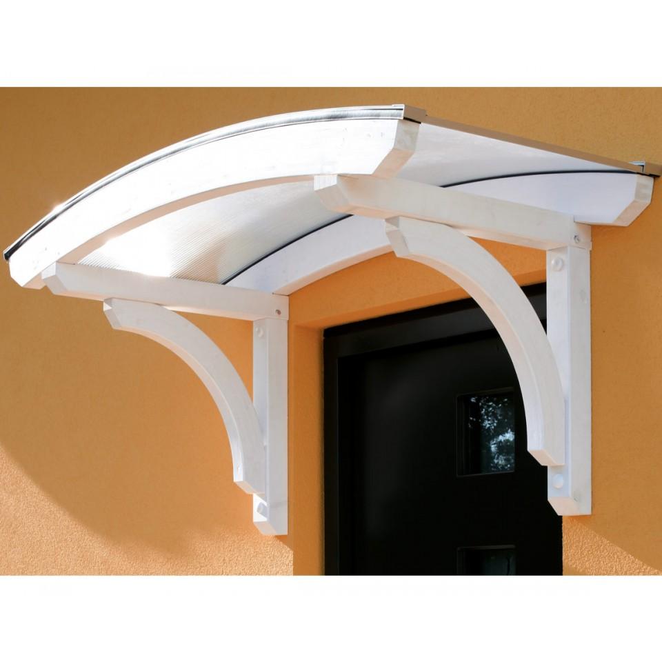 skanholz design vordach rostock skanholz. Black Bedroom Furniture Sets. Home Design Ideas