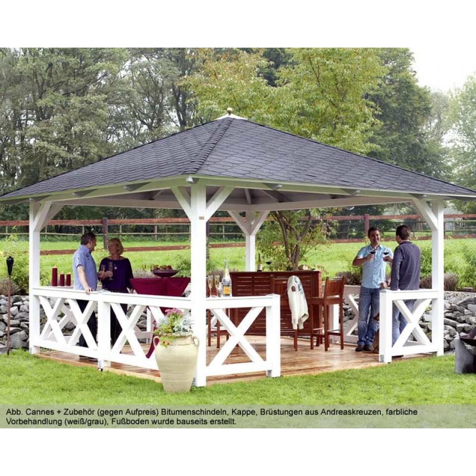 skan holz pavillon cannes skanholz. Black Bedroom Furniture Sets. Home Design Ideas