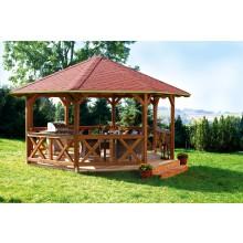 Skan Holz  Pavillon Lyon