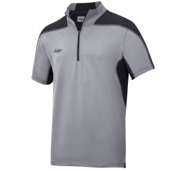 Snickers Workwear 2716 A.V.S. Body Mapping Polo Shirt