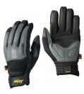 Snickers Workwear 9533 Power Cut 3 Handschuh links
