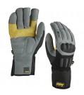 Snickers Workwear 9538 Power Grip Handschuh rechts