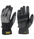 Snickers Workwear 9585 Power Core Handschuhe PAAR
