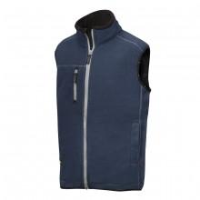 Snickers Workwear 8014 A.I.S. Fleece Weste