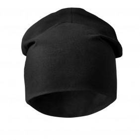 Snickers Workwear Beanie schwarz 9014 0400 One Size