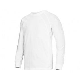 Snickers Workwear 2402 Maler Langarm T-Shirt