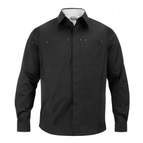 Snickers Workwear 8503 Industry Hemd