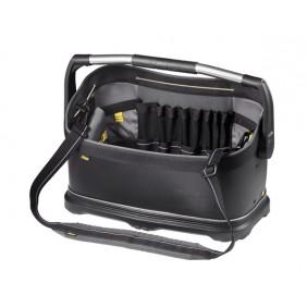 Snickers 9822 Flexi Werkzeugtasche 30 L