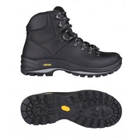 Solid Gear Hiker Trekkingschuhe SG12829