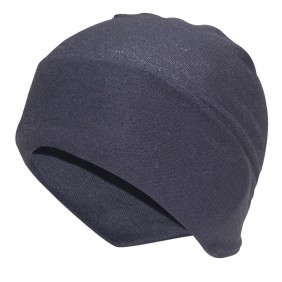 Snickers Workwear 9010 Coolmax® Helmfutter navy