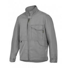 Snickers Workwear 1673 Service Jacke grau 1800