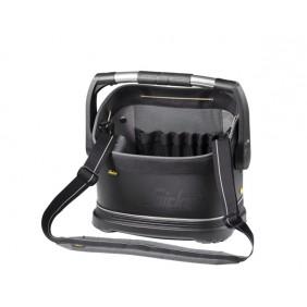 Snickers 9820 Flexi Werkzeugtasche - Vorderseite