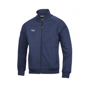 Snickers 2821 Profil Jacke in 9500