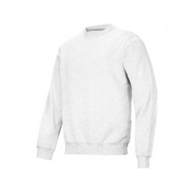 Snickers 2810 Maler Sweatshirt