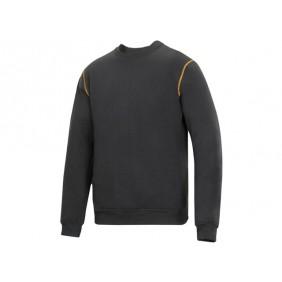 Snickers 2857 Flammschutz Sweatshirt