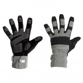 Snickers Workwear, 9518 Grip Tech Handschuhe, Arbeitshandschuhe, Schutzhandschuhe, Montagehandschuhe, Allround Handschuhe