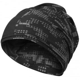 Snickers Workwear 9088 Multifunktions Kopfbedeckung