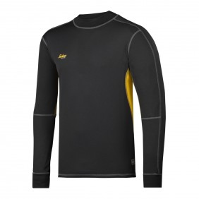 Snickers Workwear 9421 37,5™ Langarm Shirt