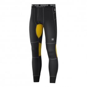 Snickers Workwear 9423 37,5™ Lange Unterhose